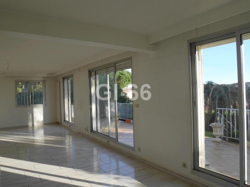 Vente maison / villa Canet en roussillon 449000€ - Photo 4
