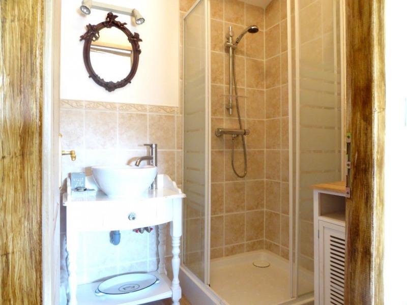 Deluxe sale house / villa Saint-sulpice-de-cognac 438000€ - Picture 19