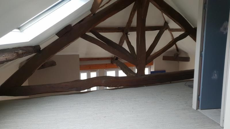 Vente appartement Maule 190 000€ - Photo 6