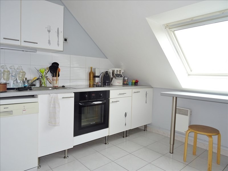 Sale apartment La baule 298 000€ - Picture 6