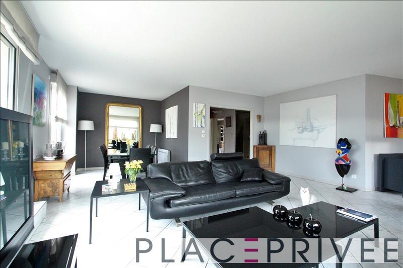 Sale apartment Nancy 485000€ - Picture 11