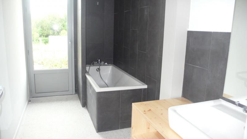 Rental house / villa Urrugne 1080€ CC - Picture 2