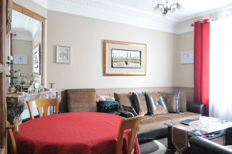 Sale house / villa Villemomble 399000€ - Picture 3