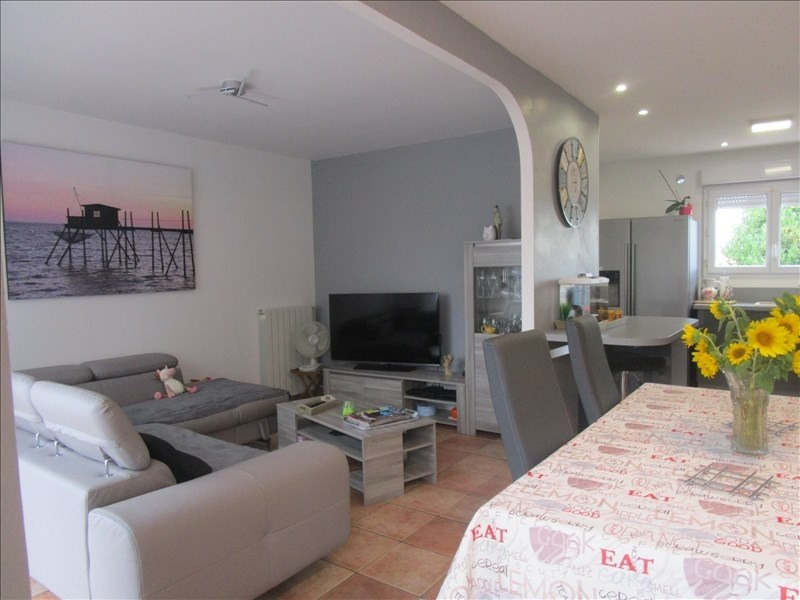 Vente maison / villa Carcassonne 196 500€ - Photo 4