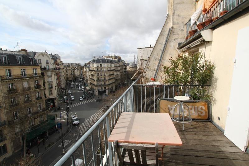 Location appartement Paris 6ème 1580€ CC - Photo 7
