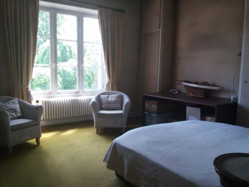 Vente de prestige maison / villa Moret sur loing 795000€ - Photo 9
