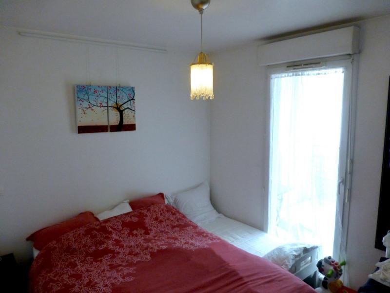 Vente appartement Villejuif 239000€ - Photo 4