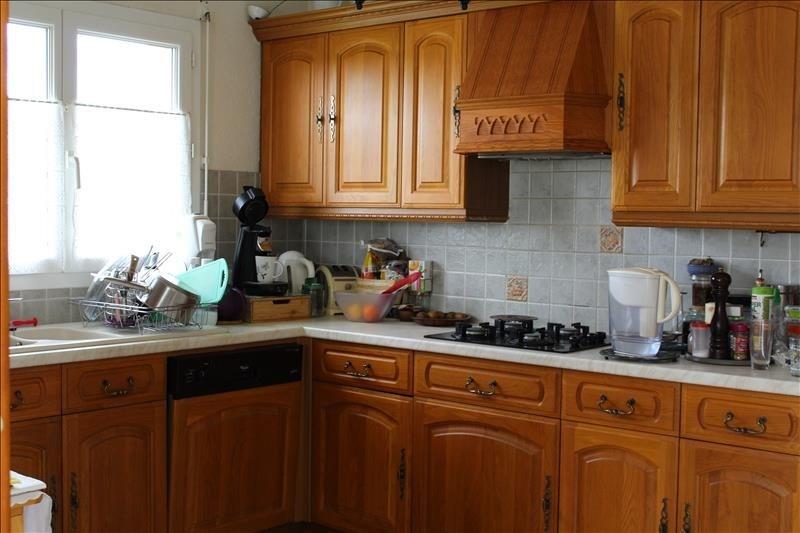 Vente maison / villa Ste marie de gosse 250000€ - Photo 3