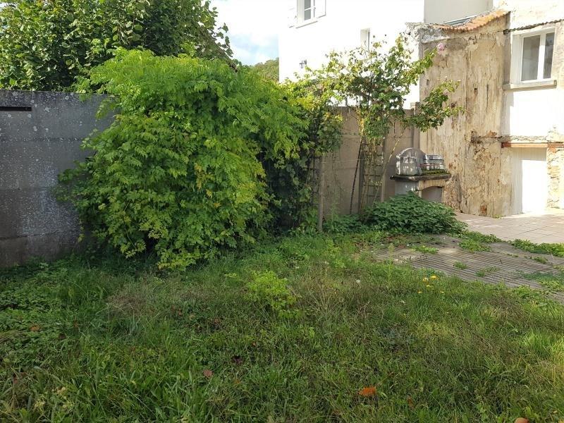 Sale house / villa La ferte sous jouarre 186000€ - Picture 6