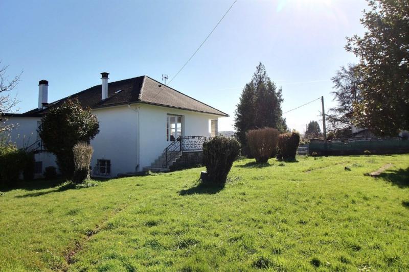 Sale house / villa Gurmencon 185000€ - Picture 4