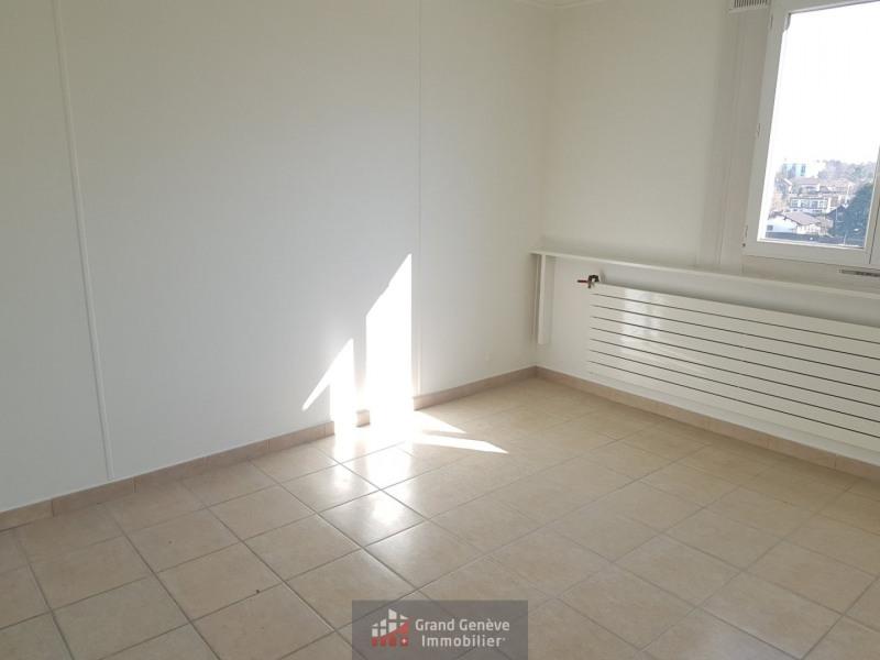 Verkauf wohnung Gaillard 210000€ - Fotografie 6