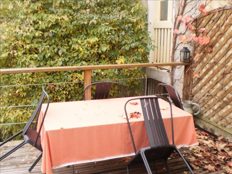 Vente maison / villa Auch 420000€ - Photo 7