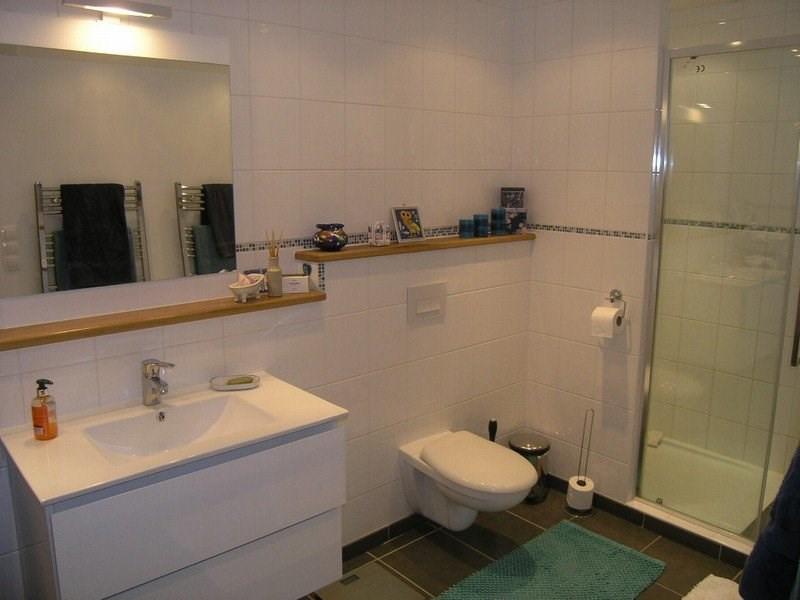 Sale house / villa Notre dame de cenilly 212950€ - Picture 4
