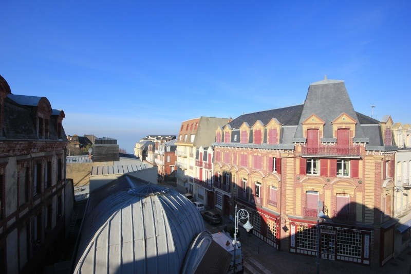 Vente appartement Villers sur mer 102 600€ - Photo 3