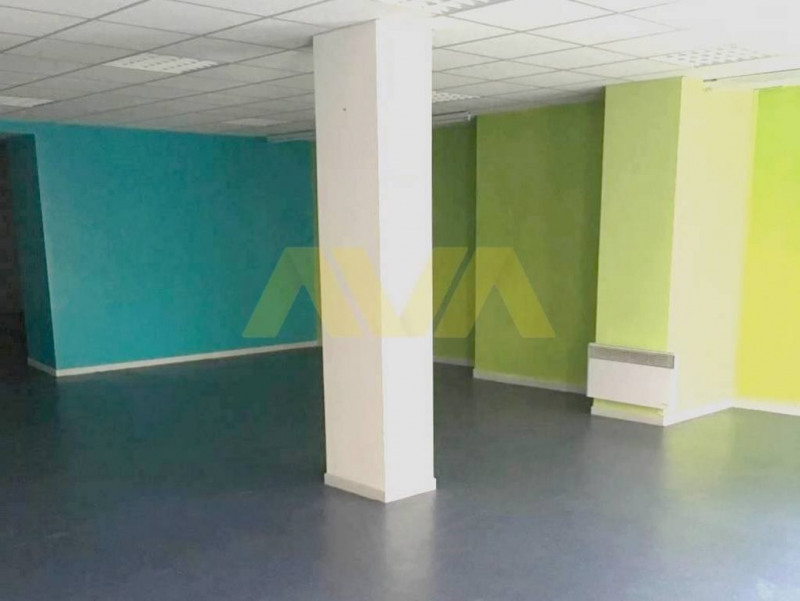 Location local commercial Mauléon-licharre 515€ CC - Photo 3