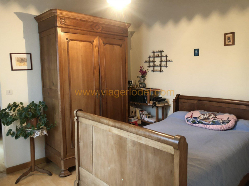 Life annuity apartment Beauvoir-sur-mer 31 500€ - Picture 7