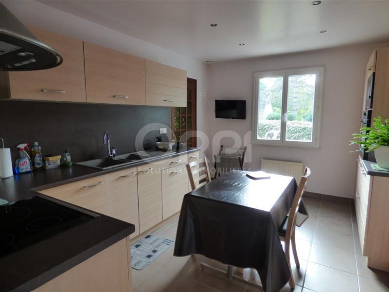 Sale house / villa Vernon 179000€ - Picture 3