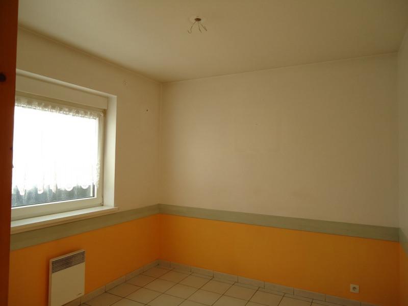 Commercial property sale shop Voiron 269000€ - Picture 3