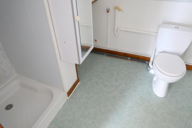 Investeringsproduct  flatgebouwen Coutances 290000€ - Foto 11