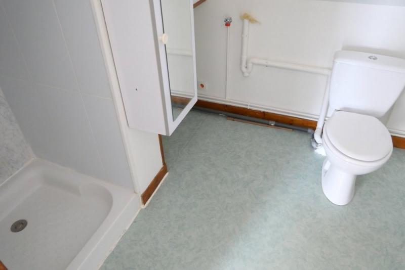 Kapitalanlag mietshaus Coutances 290000€ - Fotografie 11