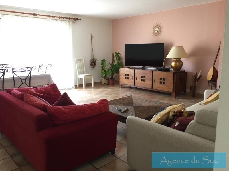 Vente de prestige maison / villa Roquefort la bedoule 655000€ - Photo 3