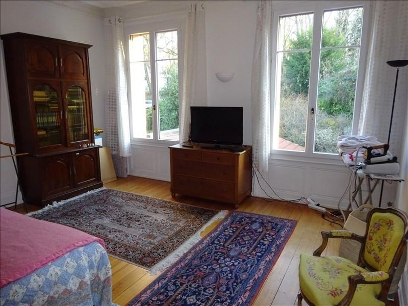 Vente de prestige maison / villa Mulhouse 750000€ - Photo 5