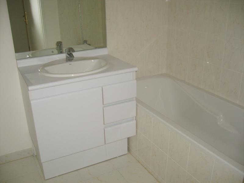 Location appartement Morangis 972€ CC - Photo 5
