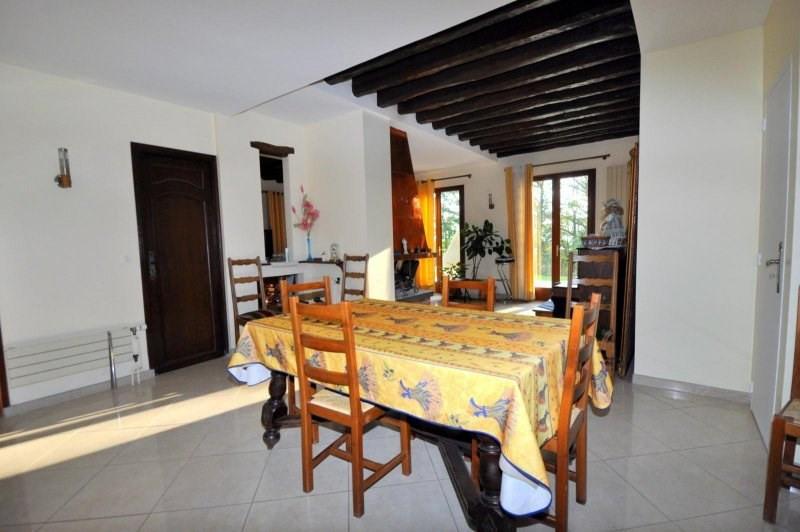 Vente maison / villa Chevreuse 717000€ - Photo 3
