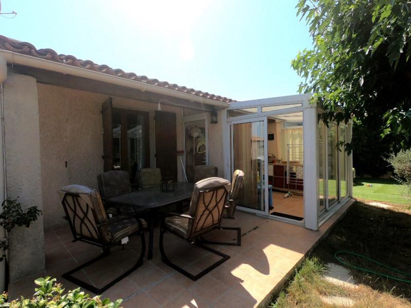 Villa Les Milles - 88 m² Plain-pied