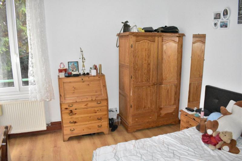 Vente appartement Bagnolet 249000€ - Photo 4