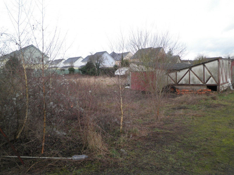 Vente terrain Louviers 179000€ - Photo 4