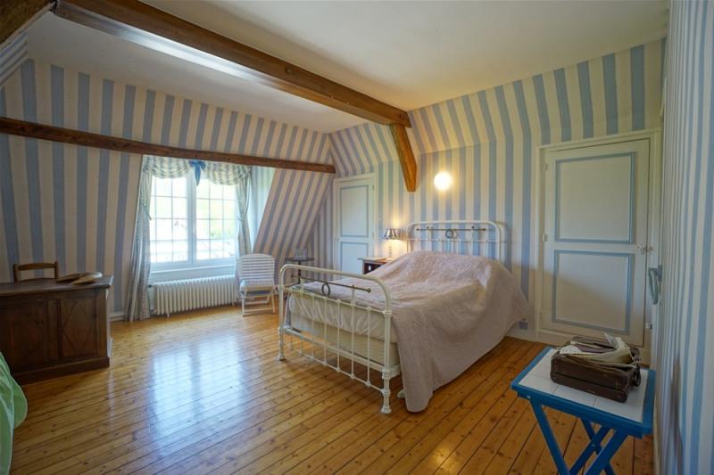 Vente de prestige maison / villa Les andelys 675000€ - Photo 17