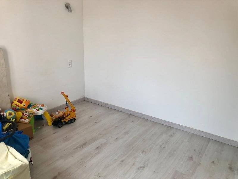 Vente appartement La ferte sous jouarre 123000€ - Photo 4