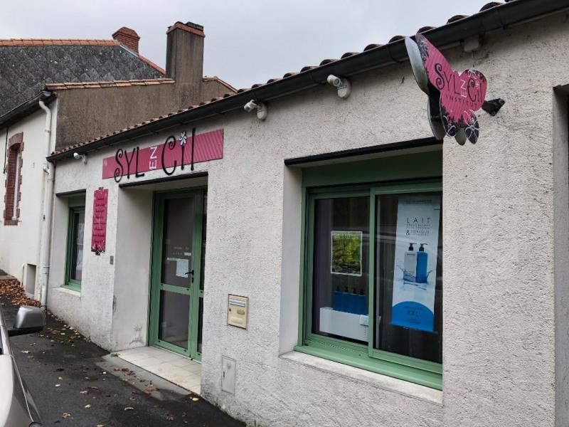 Rental shop Oudon 470€ HC - Picture 7