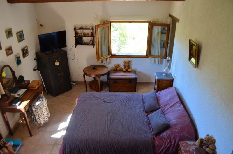 Vendita casa Drap 465000€ - Fotografia 7