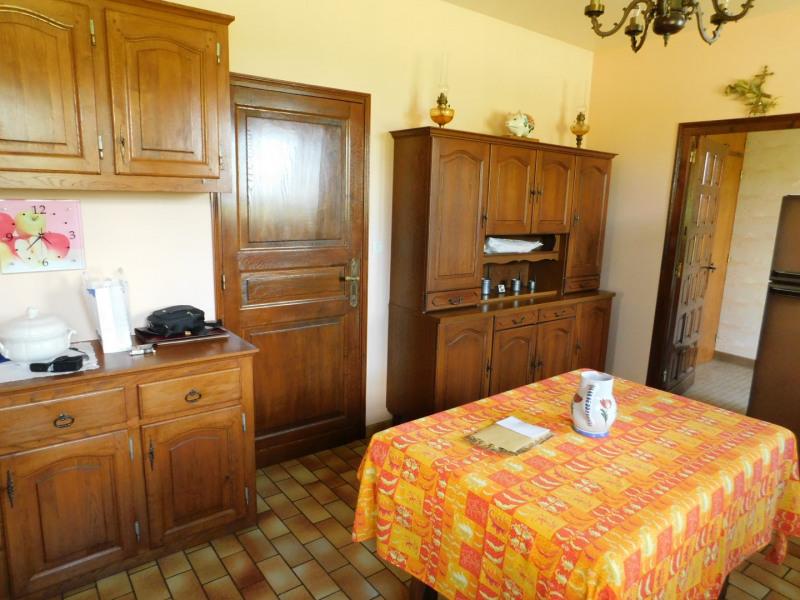 Vente maison / villa Sigoules 260000€ - Photo 3