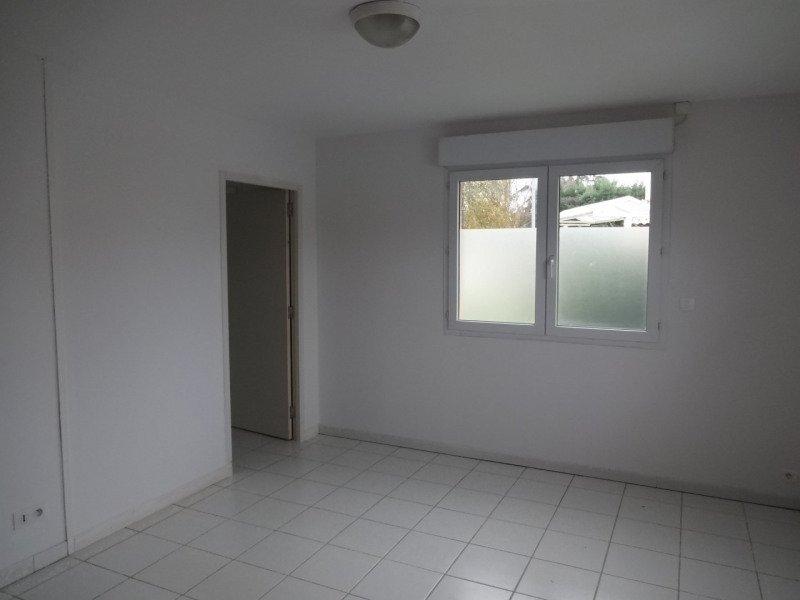 Rental empty room/storage Cornebarrieu 1 050€ CC - Picture 7