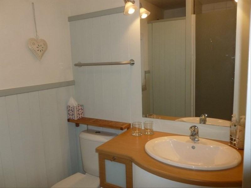 Vente de prestige maison / villa Honfleur 624000€ - Photo 6