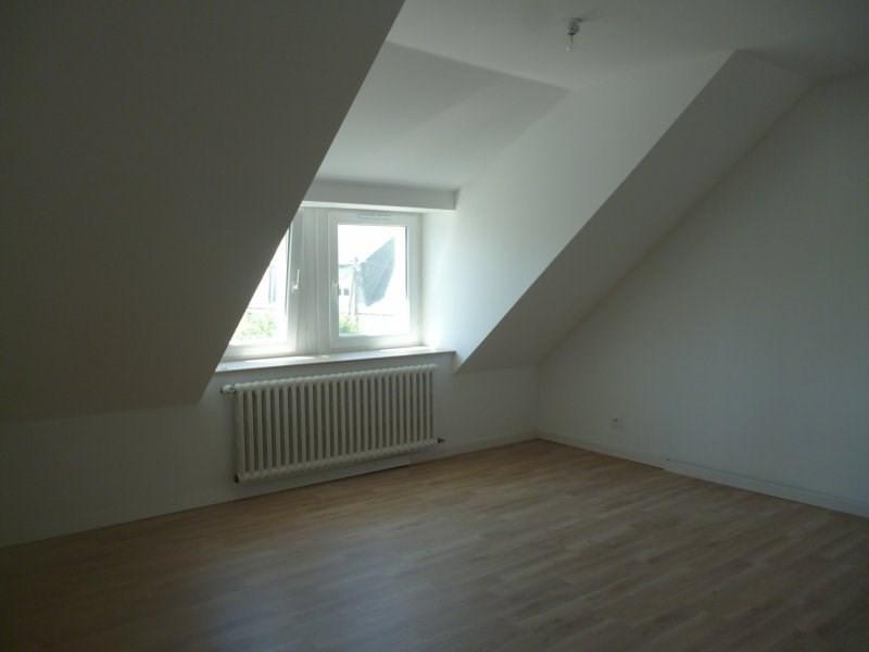 Sale house / villa Etel 284900€ - Picture 4