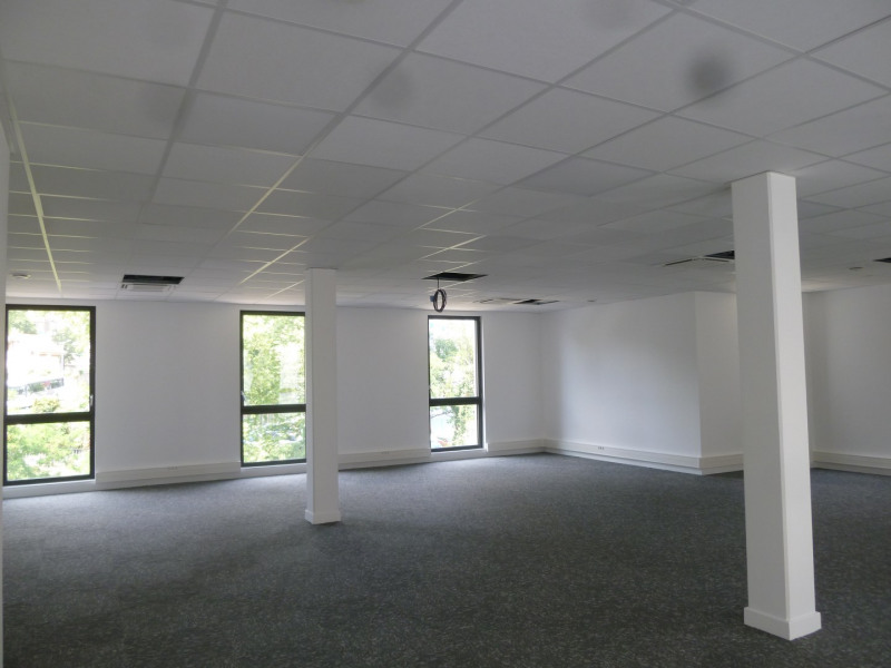 Location local commercial Oullins 1 512€ HT/HC - Photo 1