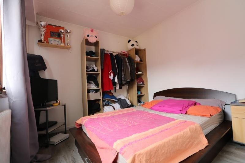 Vente appartement Bonneville 142000€ - Photo 5