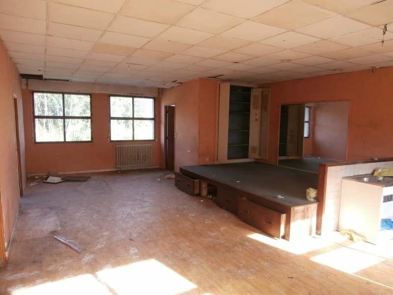 Sale empty room/storage Proche de mazamet 72000€ - Picture 3