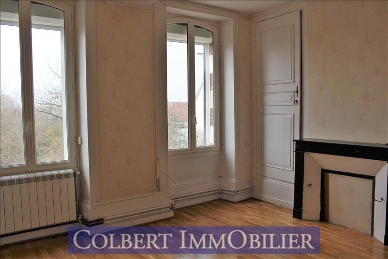 Vente maison / villa Auxerre 179000€ - Photo 10