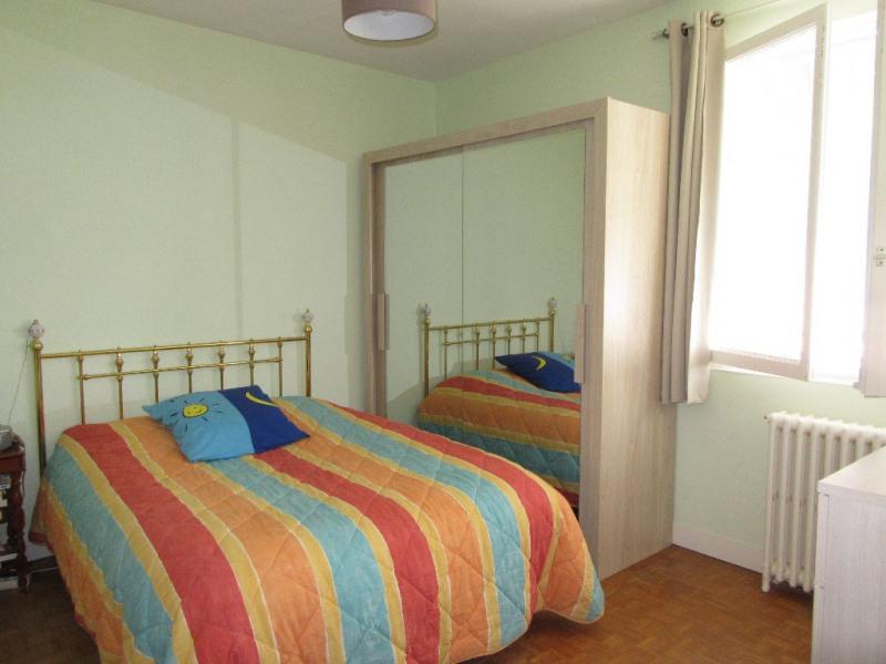 Vente appartement Perigueux 102000€ - Photo 5