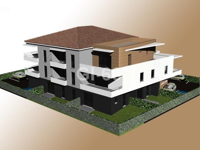 Vente appartement St cyprien 147000€ - Photo 2