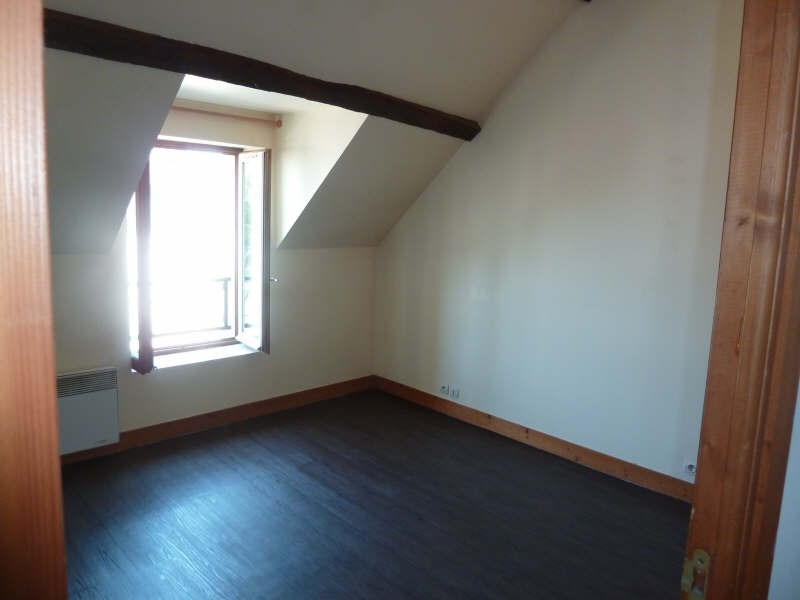 Rental apartment Andresy 779€ CC - Picture 6