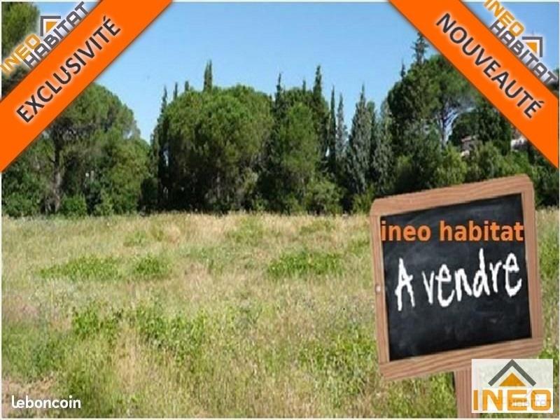 Vente terrain Iffendic 40000€ - Photo 2