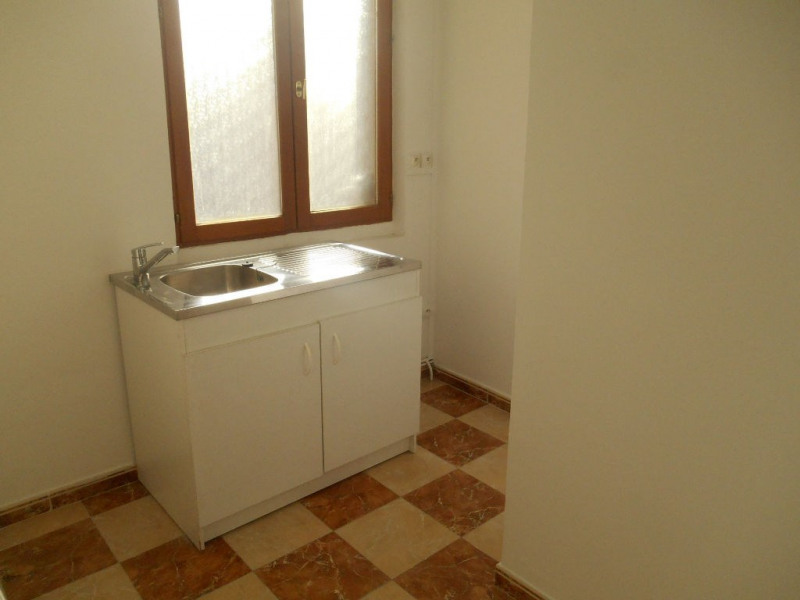 Vente immeuble Tergnier 152 000€ - Photo 7