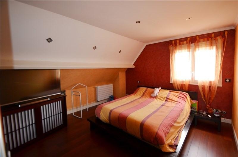 Sale house / villa Sartrouville 430000€ - Picture 6
