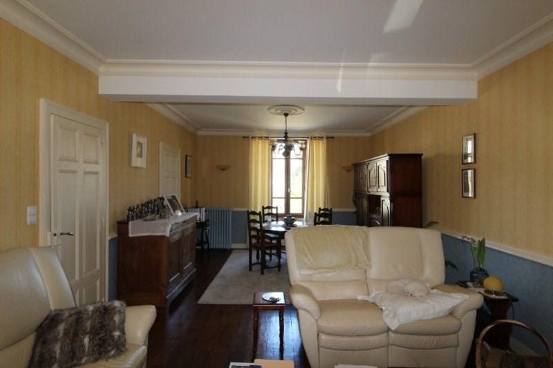 Vente maison / villa St priest taurion 240500€ - Photo 2